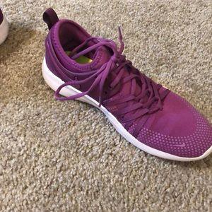 d6e965dce120 Nike Shoes - WOMEN S NIKE FREE TR 7 TRAINING SHOES